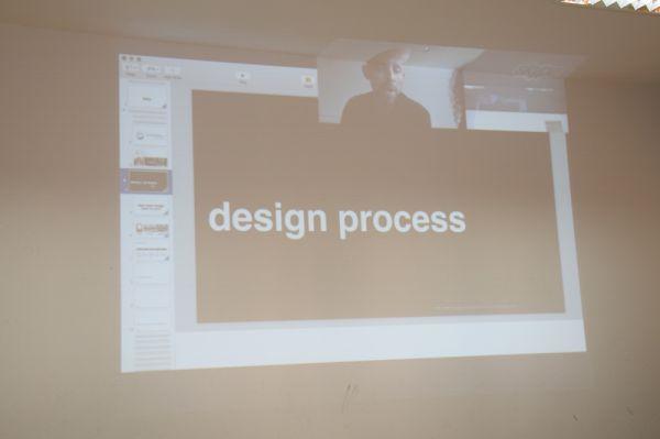 Nov11. Workshop3 Design/Concept