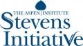 Stevens Initiatives