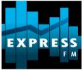 RadioExpress