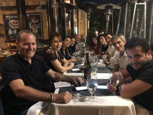 ACYPL delegation pic