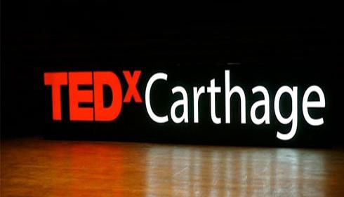 Tunisia – TedX Carthage 3rd Edition