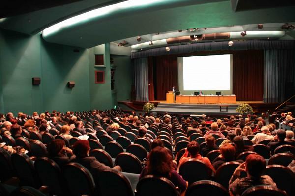 Tunisia – Investment & Entrepreneurship Conference