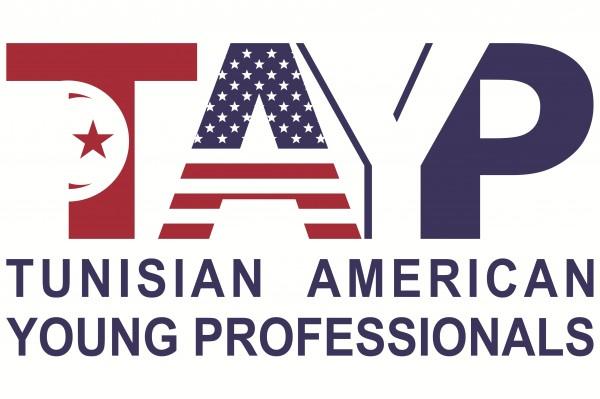 TAYP logo