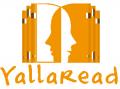 YallahReads